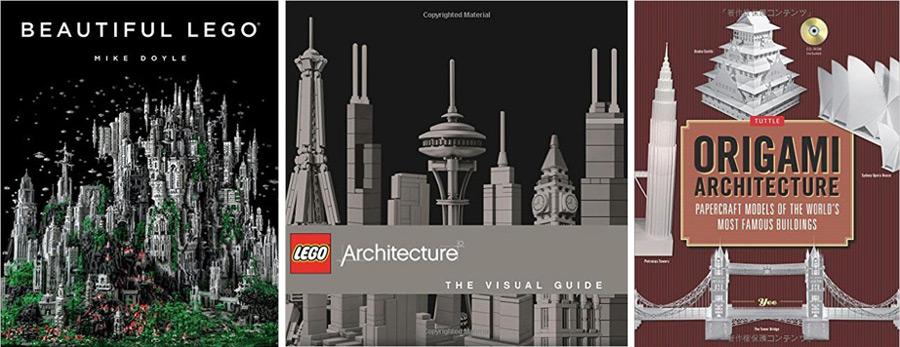 Lego Compilation