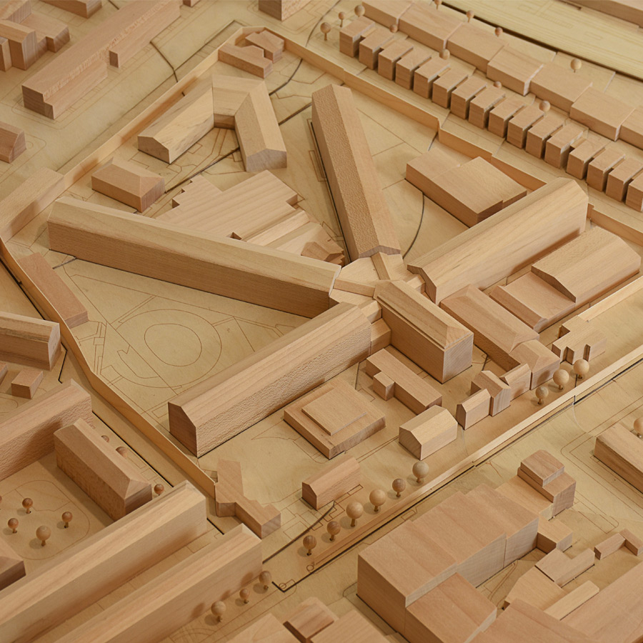 architectural model making projects taylormade model makers