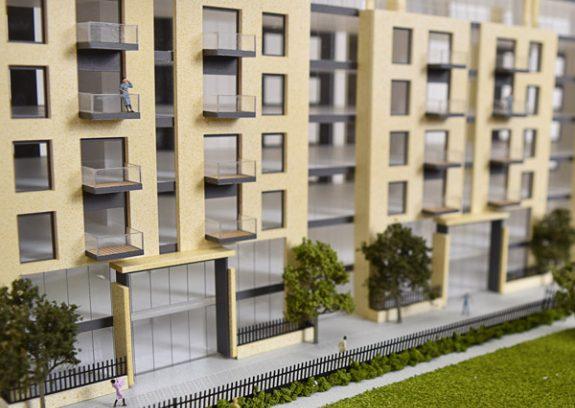 Residential 2