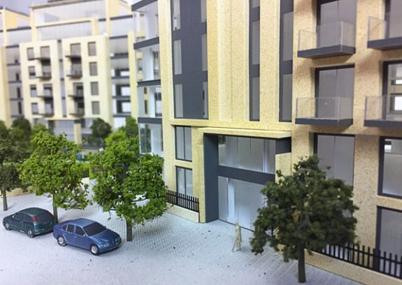 Residential 4