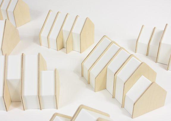 Modular Housing6