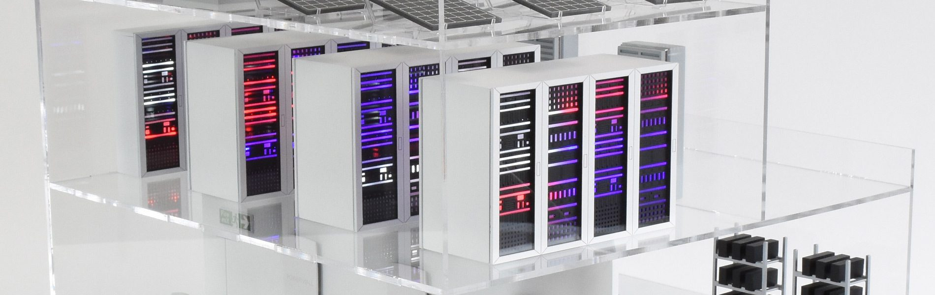 Data Centre Header1