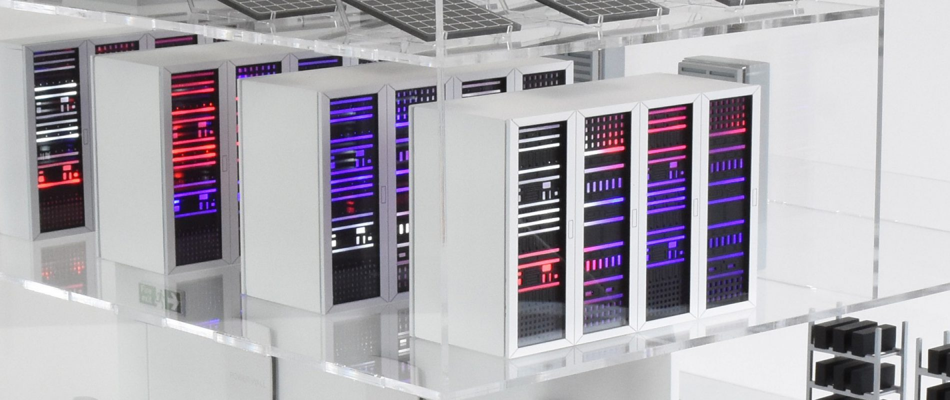 Data Centre Header1