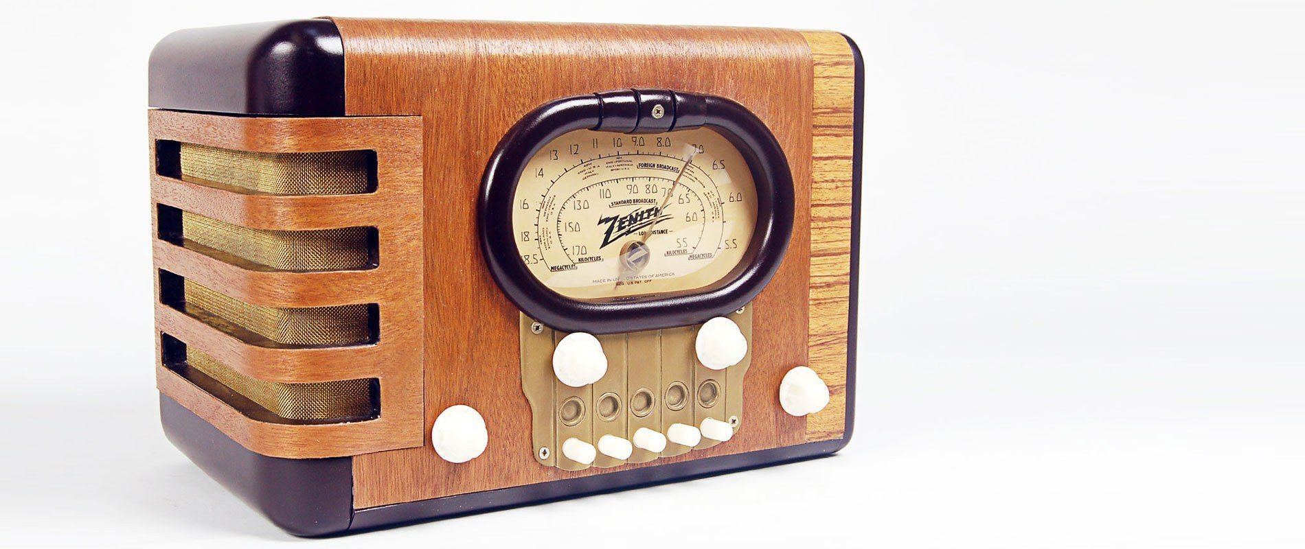 Radio Banner2