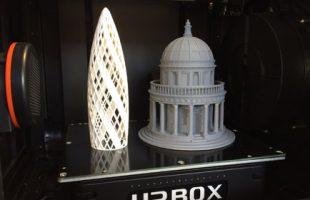 3D Printing Main