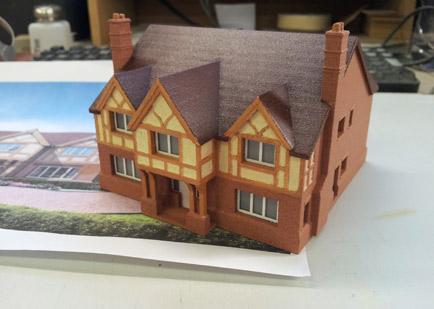 House Print2