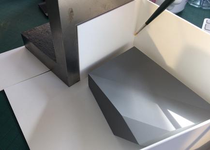 Styrene Box 2